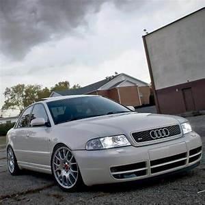 Audi A4 B5 Stoßstange : audi a4 s4 rs4 b5 home facebook ~ Jslefanu.com Haus und Dekorationen
