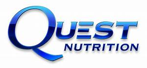 Quest Protein Bars & Chips | Paleomazing