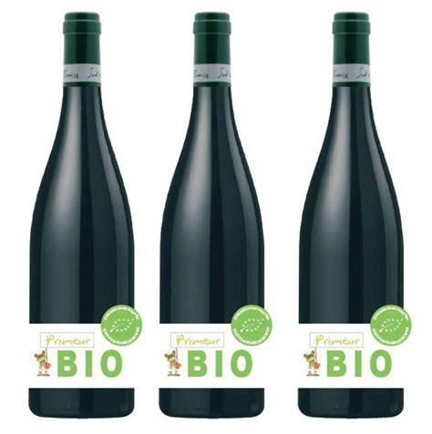 soja cuisine recettes les signes de qualité du vin bio observatoire des aliments