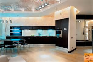 56 best kitchen interiors in the world 56 best kitchen design in the world