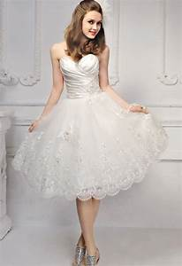 short princess wedding dress with sweetheart neckline With cute short wedding dresses