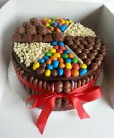 awesome candy cake cakes pinterest birthdays