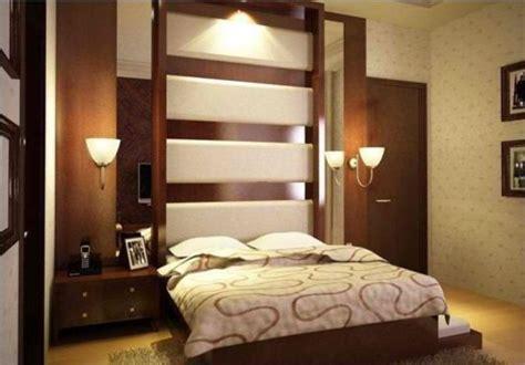 pin  jennifer mendoza  bedroom designs pinterest