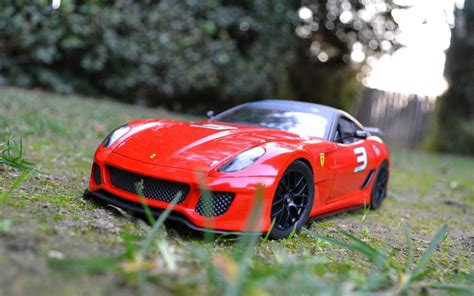 outstanding hd toy car wallpapers hdwallsourcecom