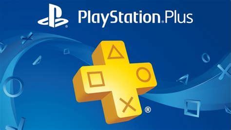 playstation  sube de precio el  de agosto gaming
