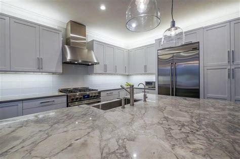 Pinterest Kitchen Storage Ideas - 30 gray and white kitchen ideas designing idea