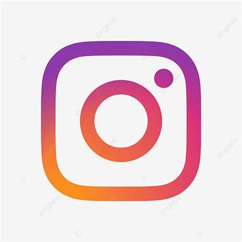 instagram icon instagram logo simple icon purple icon