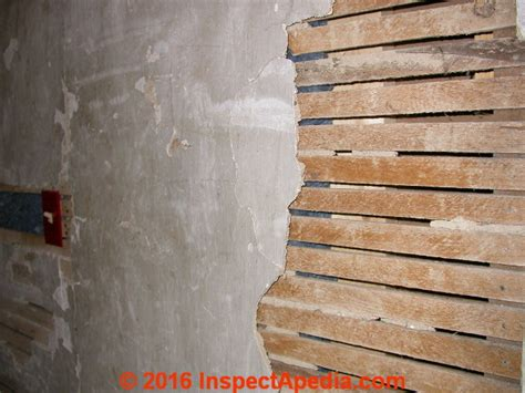interior wall coverings finishes   identify types