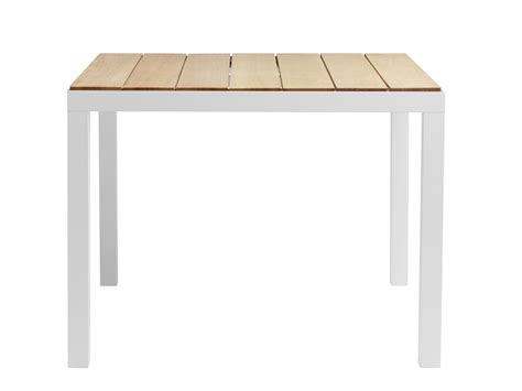 picass table carr 233 e by trib 217 design studio segers