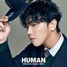 黃鴻升(小鬼)-HUMAN搶鮮聽 感覺對了專輯-手機鈴聲下載-Hami鈴聲下載-中華電信