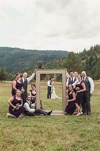 best 25 wedding ideas ideas on pinterest cool wedding With large wedding photos