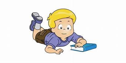Lying Clipart Floor Down Child Behavior Lies