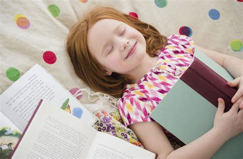 Dabrowskis 5 Overexcitabilities In Gifted Children