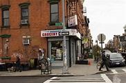 Williamsburg, Brooklyn - Wikipedia