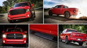 Dodge 1500 Turbo Diesel Release Date Autos Post
