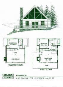 log home floor plans with loft best 25 small log cabin plans ideas only on