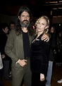 Mickey Sumner Chris Kantrowitz Photos - 'Freak Show' - LA ...