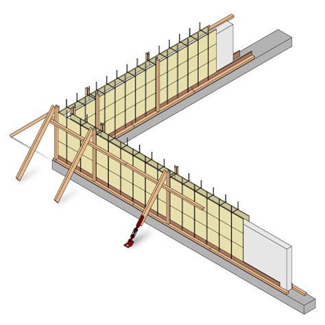 duraform concrete forms concrete form rentals sharecost rentals sales