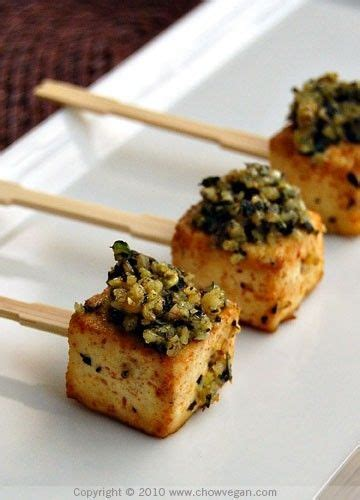 easy vegetarian canapes 199 best vegan food canapes images on vegan