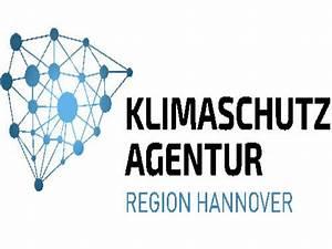 Gvh Fahrplan Hannover : beteiligungen die verwaltung der region hannover verwaltungen kommunen leben in der ~ Markanthonyermac.com Haus und Dekorationen