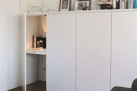 idee bureau pour petit espace diy le bureau idéal pour les petits espaces decocrush