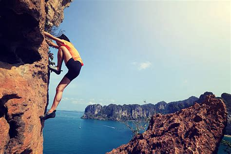 Best Rock Climbing Stock Photos Pictures Royalty Free