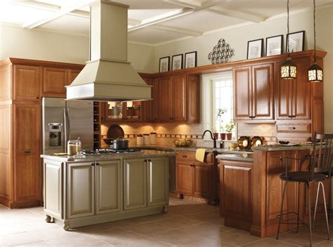 Schrock Kitchen Cabinet Sizes by Cabinets Awesome Schrock Cabinets Design Schrock Kitchen