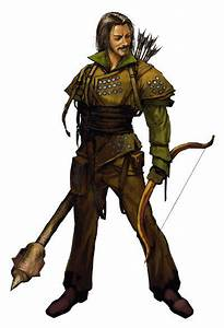 259 best images about Male Human/Elven Characters on ...