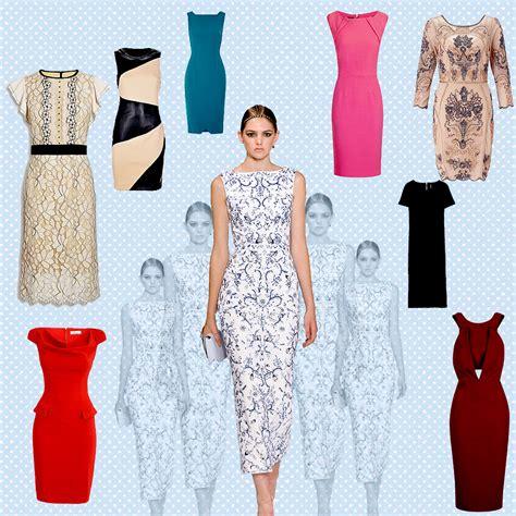 robes bureau robe fourreau à col asymétrique 31 robes fourreau pour