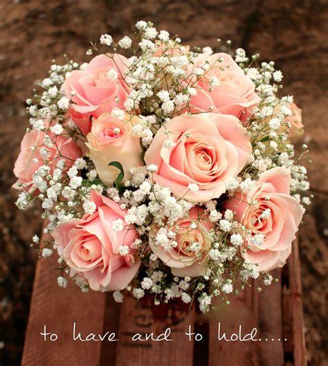 wedding flowers rugby florist stemsations