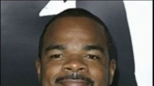 F Gary Gray Up For Kane And Lynch | Movies | Empire