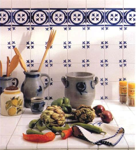 amarante cuisine carré carrelages muraux pour votre cuisine