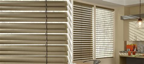 blinds delray beach south florida paper chase