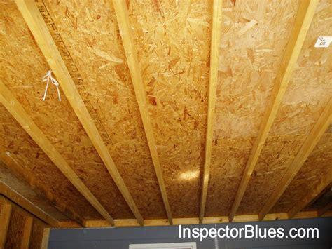 floor joist bracing spacing overspanned floor joist r502 3