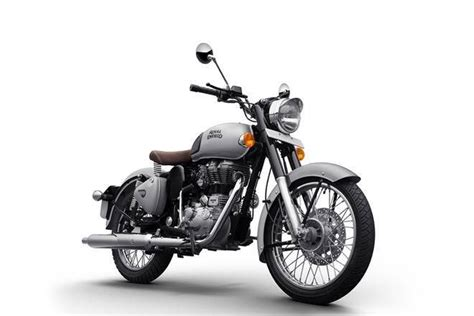 Royal enfield upcoming bikes price list (2021) in india. New Royal Enfield Classic 350 ABS launched at Rs 1.53 lakh: Best-selling Enfield now safer ...