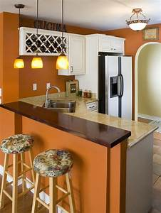 decorating with warm rich colors paint colors rich With kitchen colors with white cabinets with standout stickers