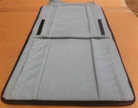 sieges 2cv pièces détachées 2cv et mehari garniture de siège avant