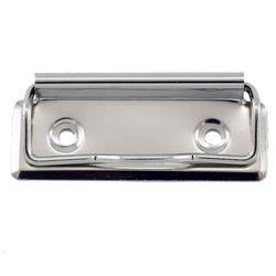 small box hardware brass nickel plated specialty hardware specialty hardware clipboard
