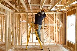 Monitor, Township, Raising, Fees, For, Building, Mechanical, And, Plumbing, Permits, 3