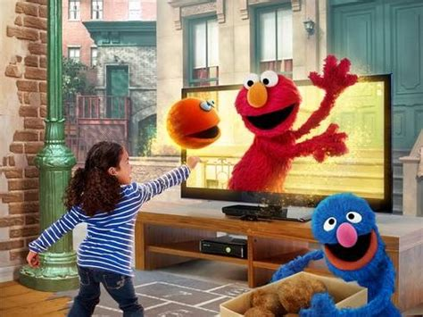 interactive tv combine learning with for 913 | 7f93d09e49ad93de07760397b1c6f7bd sesame street characters sesame street games
