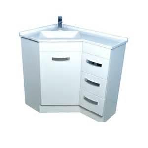 hansgrohe kitchen faucet sannine bathrooms sydney bathroom custom bathroom