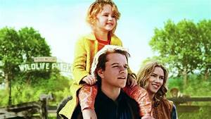 We Bought a Zoo (2011) News - MovieWeb