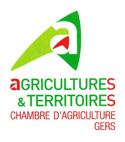 chambre d agriculture du roussillon partenaires gers seminaires gers incentive mariages