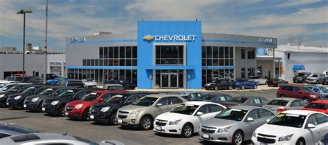 Thousands Of Cars Sitting On Lots Unsold!!