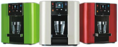 Countertop And Cold Water Dispenser by Countertop Pou And Cold Water Dispenser Gr320rb