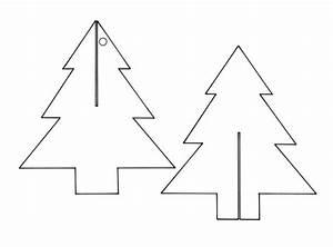 Tannenbaum Basteln Papier Vorlage : weihnachtsbaum basteln f r kinder 13 diy alternativen ~ Orissabook.com Haus und Dekorationen