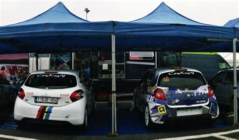 pevatec rally cars sale