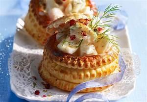 Assiette à Dessert Originale : nos 40 meilleures entr es pour votre repas de no l cuisine actuelle ~ Teatrodelosmanantiales.com Idées de Décoration
