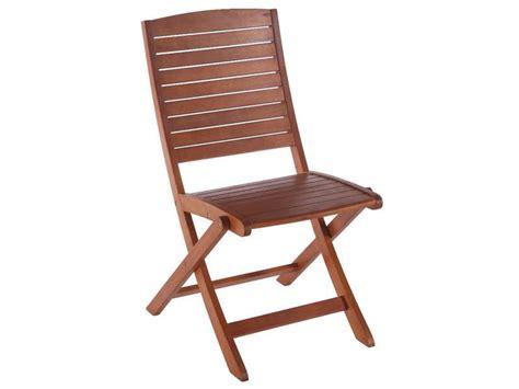 conforama chaise pliante chaise pliante de jardin
