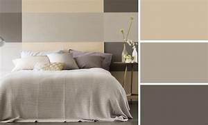 Orange Vert Quel Couleur : quelles couleurs se marient bien entre elles ~ Dallasstarsshop.com Idées de Décoration